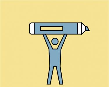 【らくらく装飾】WordPressで使える便利なプラグインAddQuicktagをご紹介